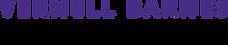 VernellBarnes_Logo_purple.png