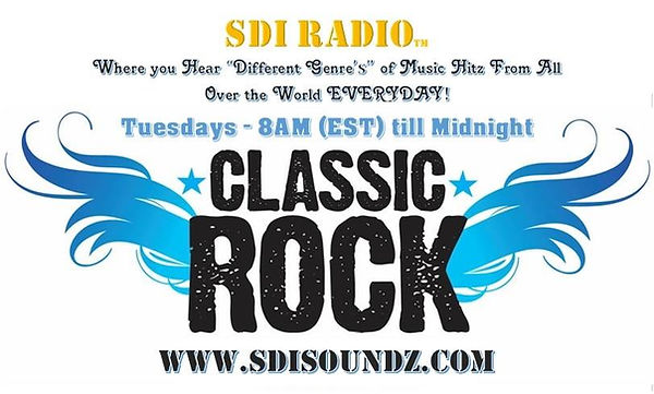 Classic Rock Flyer.jpg