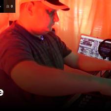 DJ D. Ace of (Bresmouth U.K.)