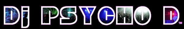 DJ Psycho D Logo.jpg