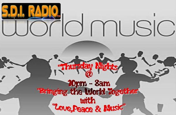 World Music Flyer.jpg