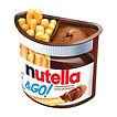 Nutella (1).jpg