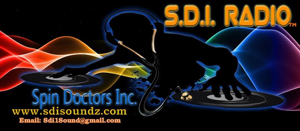 SDI Radio New 2021 SPIN DOCTORS NEW LOGO WITH RADIO STATION AND TRADEMARK 2.jpg