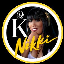 DJ K. Nikki