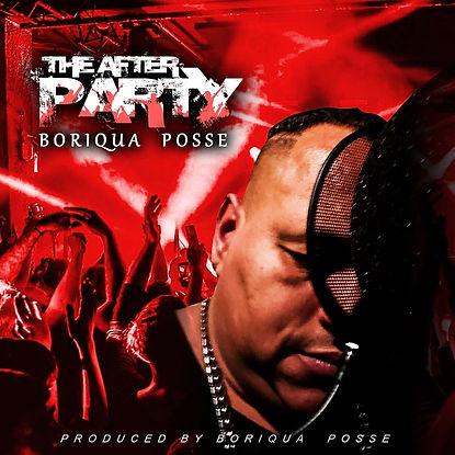 BORIQUA posse 1.jpg