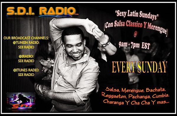 Sunday Latin Flyer.jpg
