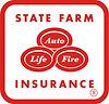 state_farm.jpg