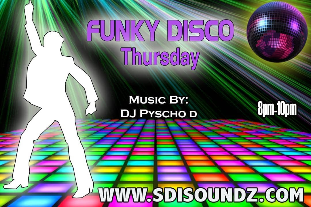 FUNY DISCO FLYER_edited