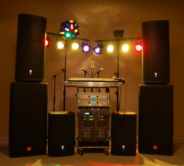 sound 3