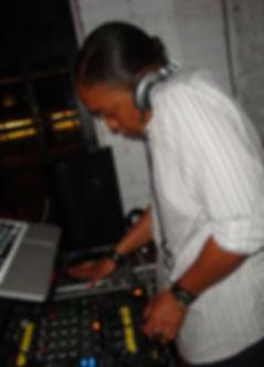 DJ MK4.jpg