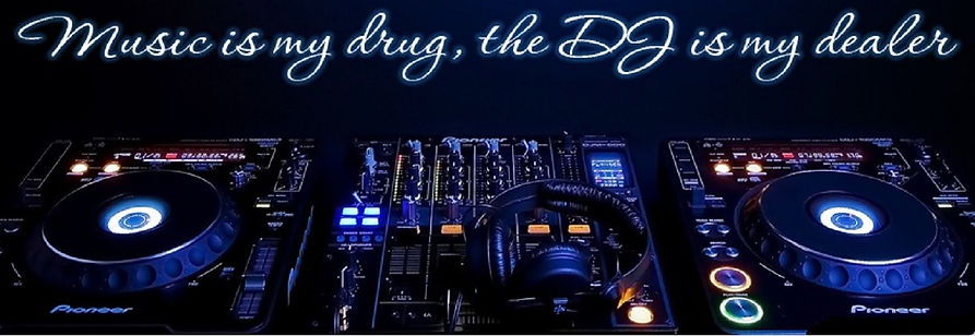 Music-Is-My-Drug-DJ-Is-My-Dealer-Faceboo