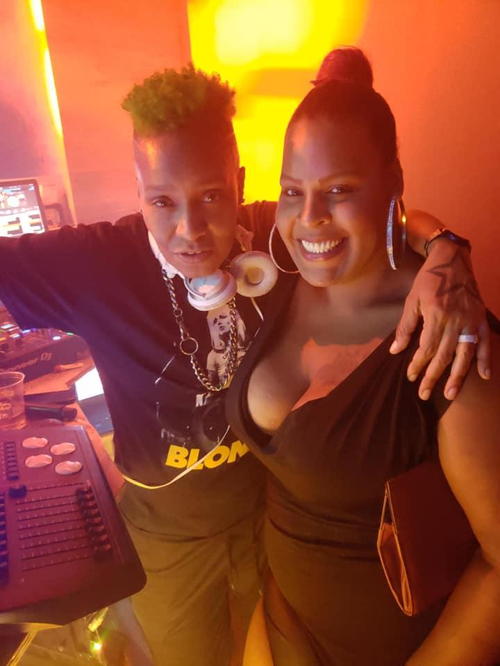 DJ MK2
