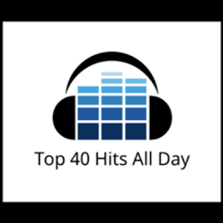 top 40 hitz monday.png