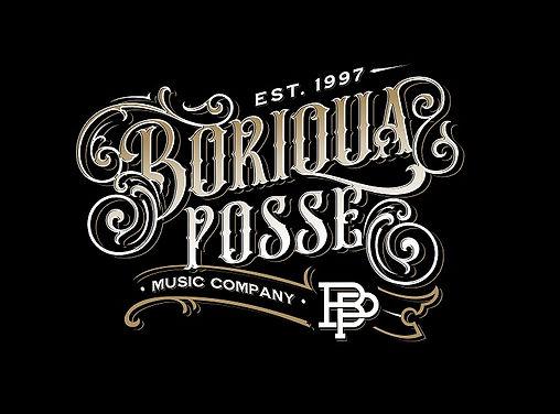 BORIQUA posse 2.jpg
