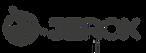 logo jerox horizontal negro.png