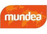 Mundea_logo.png