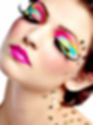 beauty-services-at-home-delhi-gurgaon-fa