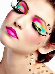 beauty-services-at-home-delhi-gurgaon-fa