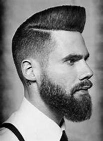 barbering.jpg
