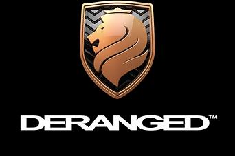 Deranged-Logo-black-2.png