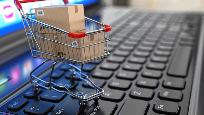 ネット販売基礎サポート Internet Sales Course