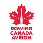 logo -RC.jpg