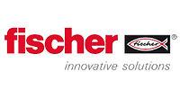 Fischer Tools Logo