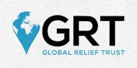 Global Relief Trust logo