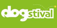 Dogstival logo