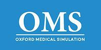 Oxford Medical Simulation Logo