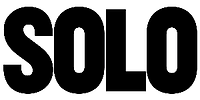 Solo Coffee logo