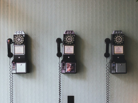 7 benefits of using IVR in your business