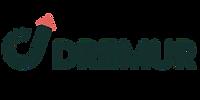 Dremur logo