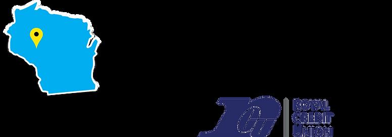 SUCV Logo RCU NEW.png