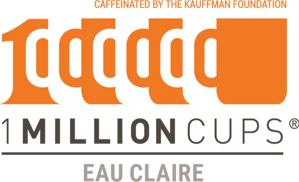 1MC Logo V (with location)-eau claire.pn