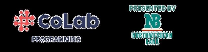 CoLabBankBanner_edited.png