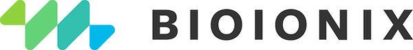 bioionix-logo-rgb.jpg
