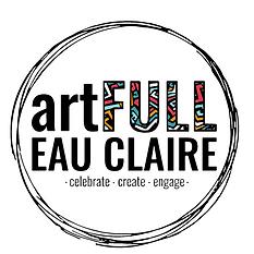 artFULL_EC_circle.png