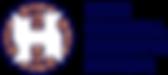 HB+Logo+Horizontal-320w-2.png