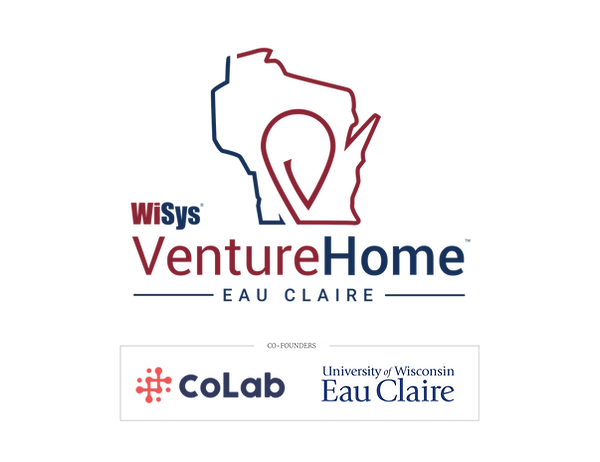 VentureHome Eau Claire Sign.png
