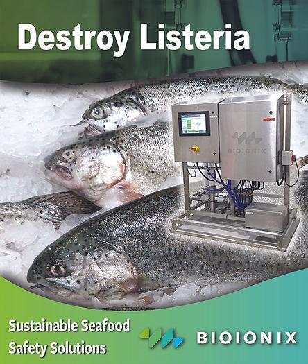 DestroyListeria_Bioionix.jpg