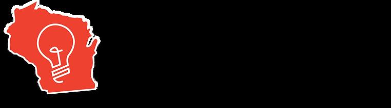 SUCV Logo.png