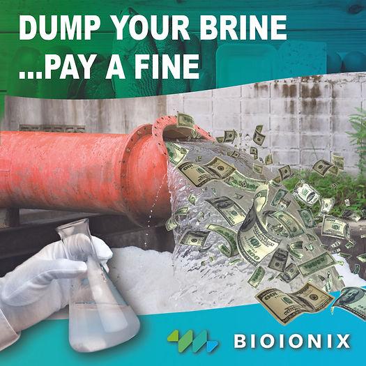 Dump your Brine…Pay a Fine (2).jpg