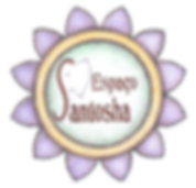 Espaço_Santosha_-_Logo_-_Fundo_Transpar