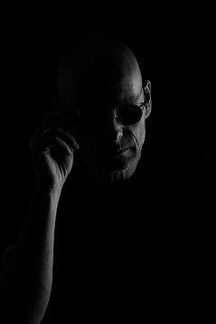 site officiel du bassiste, compositeur et producteur Stéphane Bertrand