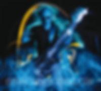 Stéphane Bertrand Quartet - Live