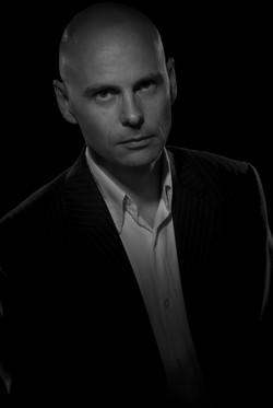 Stéphane Bertrand