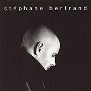 Esmak Stéphane Bertrand
