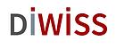 DIWISS Logo