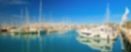 Torrevieja_yachting.jpg